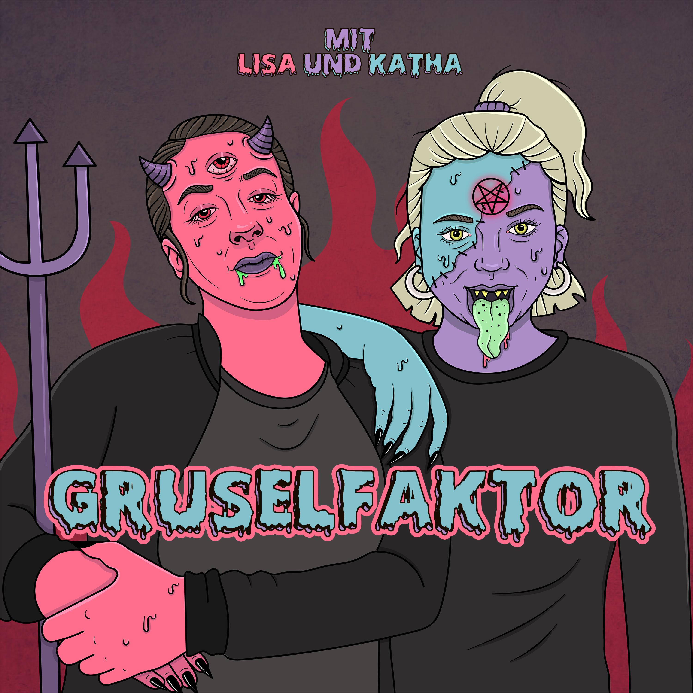 Gruselfaktor