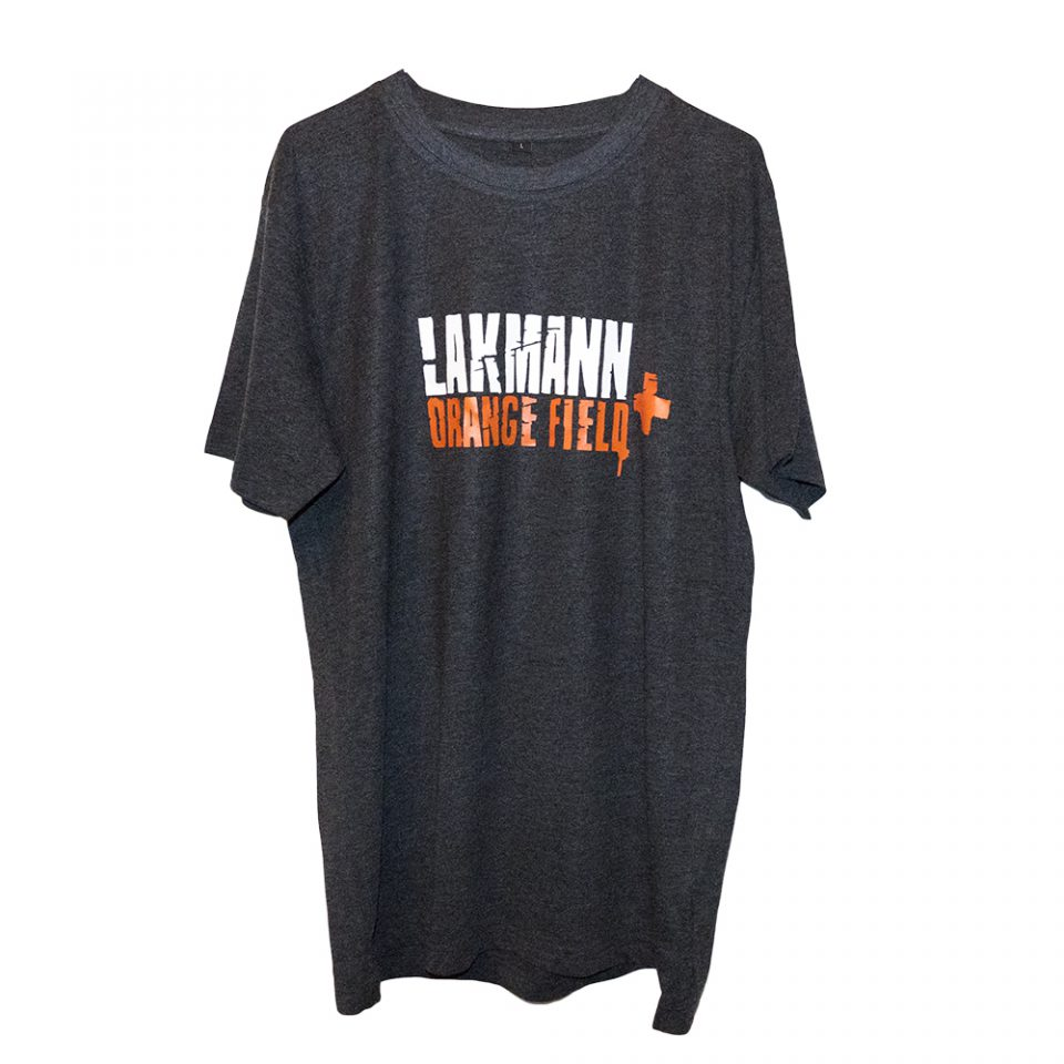 lakmann_of_tshirt